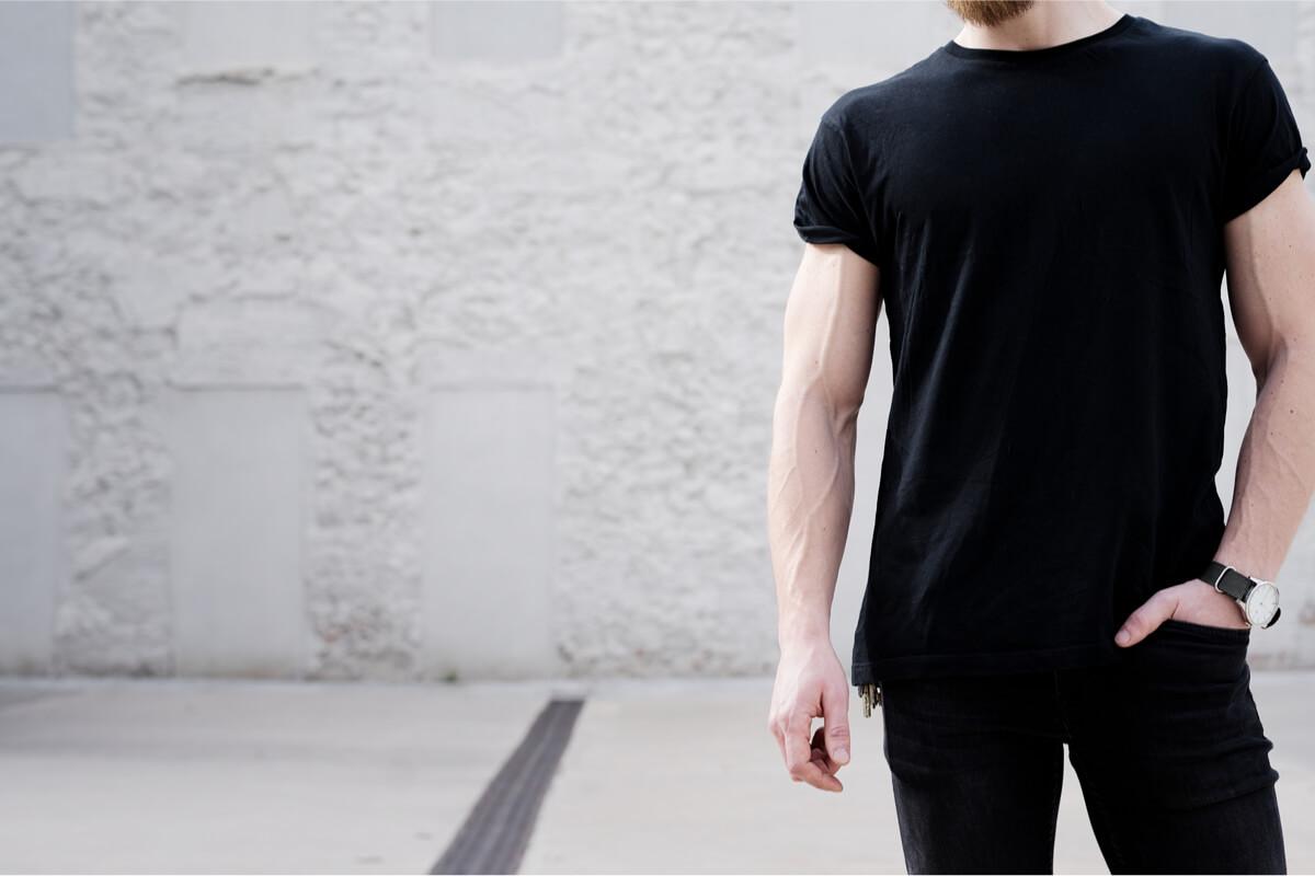 【メンズ向け】腕を鍛える筋トレグッズ7選。バルクアップに最適なグッズをご紹介