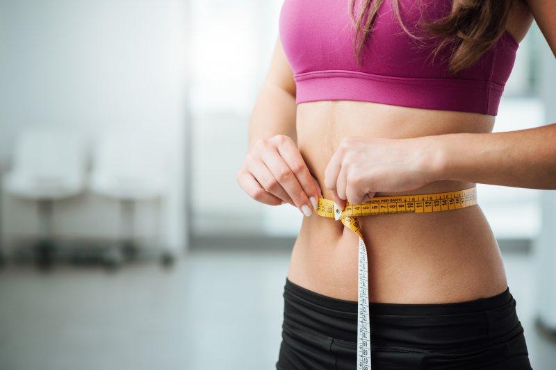 まずは3ヶ月、筋トレダイエットを続けてみよう