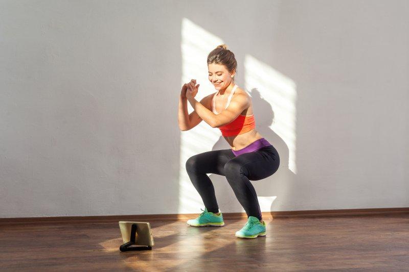 女性のダイエットにおすすめの部位別筋トレメニュー