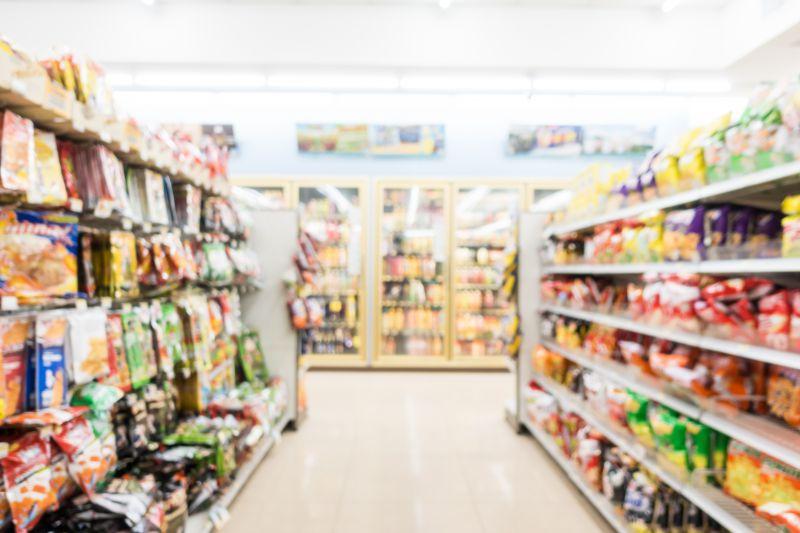 【コンビニで買える】体脂肪11%のライターが食べる低脂質おやつ6選