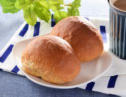 ブランパン┃ローソンで買える革命的パン
