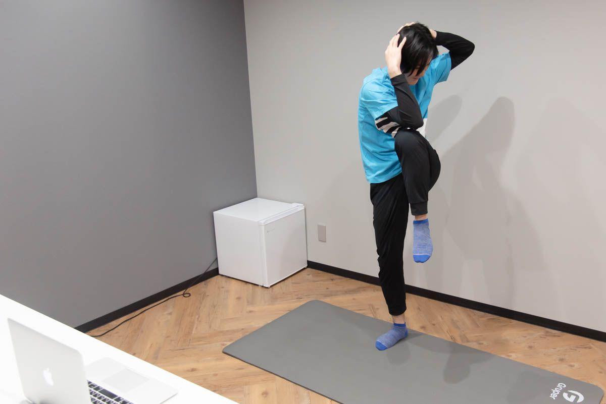 W/Fitness(ウィズフィットネス)を体験!口コミや評判も徹底調査