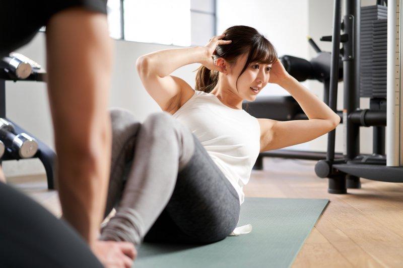 2ヶ月で効果が出る、女性のおすすめのパーソナルトレーニングジム3選