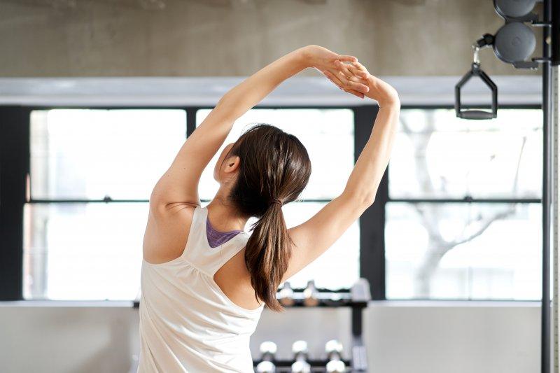 パーソナルトレーニングジムを最大限に活用する5つの方法