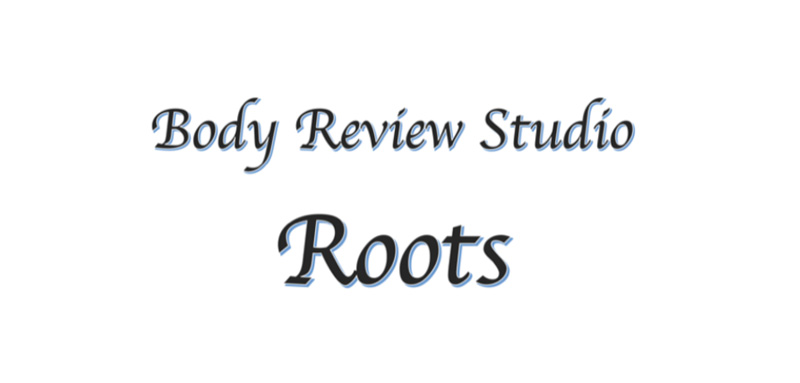 Body Review Studio Roots