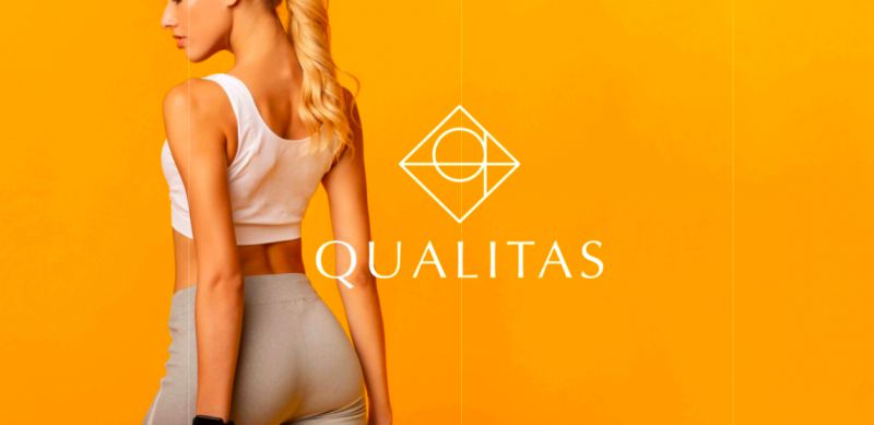 QUALITAS(クオリタス)|神楽坂店